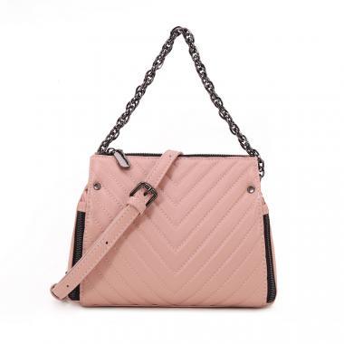 Женская сумка  Mironpan  арт.6037