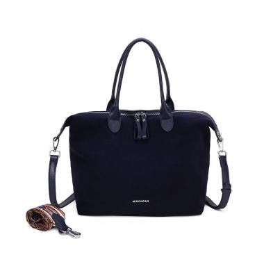 Женская сумка  Mironpan  арт.116801