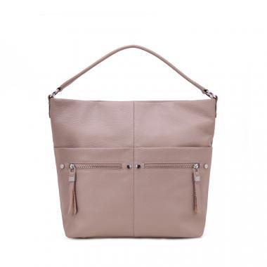 Женская сумка  Mironpan  арт.116807