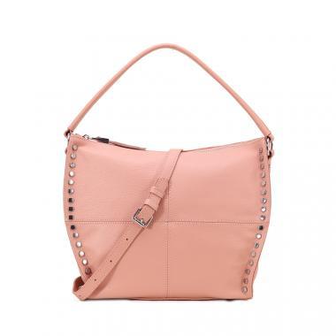Женская сумка  Mironpan  арт.116808