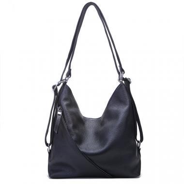 Женская сумка  Mironpan  арт.116810