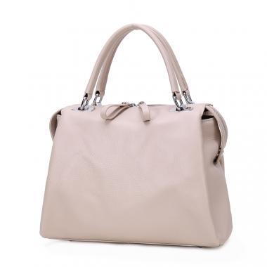 Женская сумка  Mironpan    арт.116812