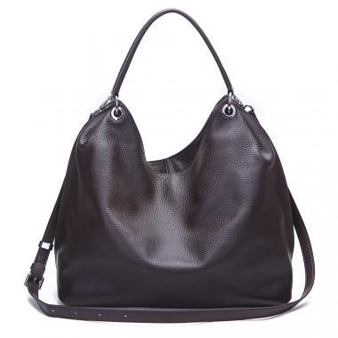 Женская сумка  Mironpan  арт.116819