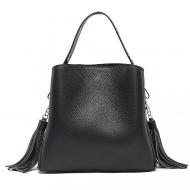 Женская сумка Mironpan  арт.1201-1