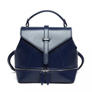 Женская сумка Mironpan  арт.161116
