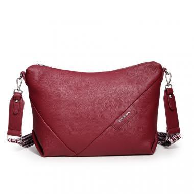 Женская сумка Mironpan арт.58715