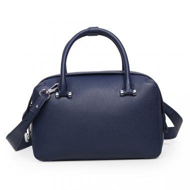 Женская сумка Mironpan арт.58716