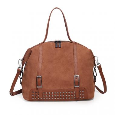 Женская сумка  Mironpan  арт.58717
