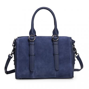 Женская сумка  Mironpan  арт.58718