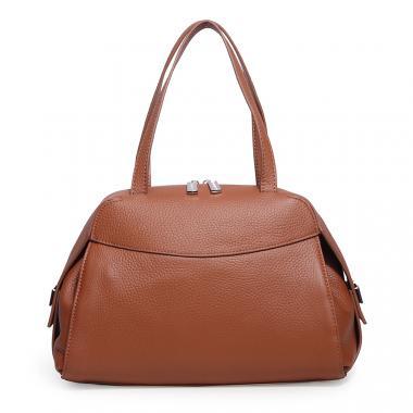 Женская сумка Mironpan арт.58720