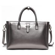 Женская сумка Mironpan арт.70811