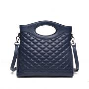 Женская сумка Mironpan арт.776212