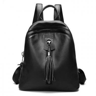 Женский рюкзак  Mironpan  арт.80811