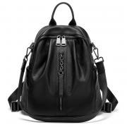 Женский рюкзак  Mironpan арт.81371