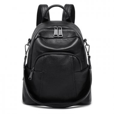 Женский рюкзак  Mironpan арт.81471