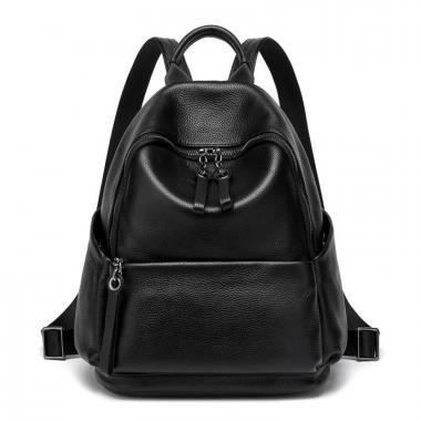 Женский рюкзак  Mironpan  арт.81631