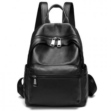 Женский рюкзак  Mironpan арт.82211