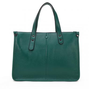Женская сумка Mironpan арт.88002