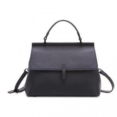 Женская сумка  Mironpan  арт.88008
