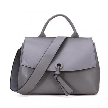 Женская сумка  Mironpan  арт.88011