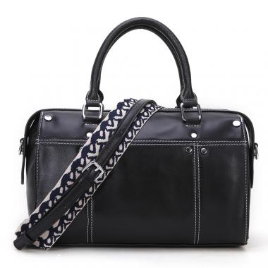 Женская сумка Mironpan арт.88012