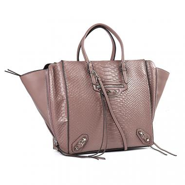 Женская сумка  Mironpan  арт.9008