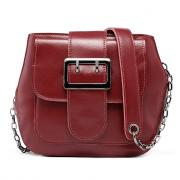 Женская сумка Mironpan арт.9021-1