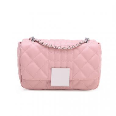 Женская сумка  Mironpan  арт.9901