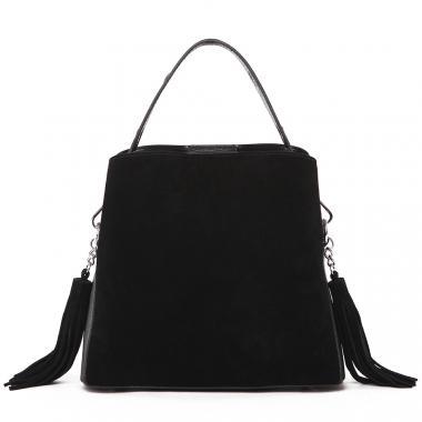 Женская сумка  Mironpan  арт.1201-7