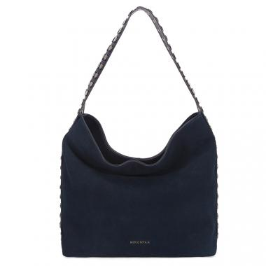 Женская сумка Mironpan  арт.1202-7