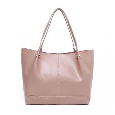 Женская сумка Mironpan арт.16378-2