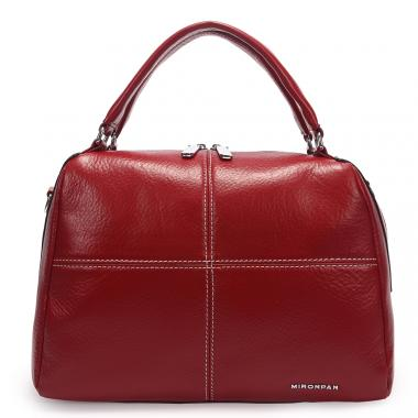 Женская сумка Mironpan арт.88003