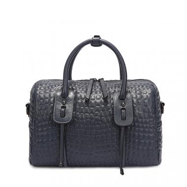 Женская сумка  Mironpan  арт.88004