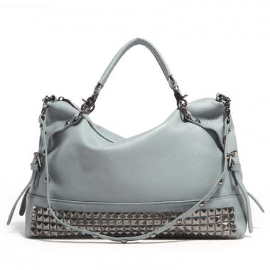 Женская сумка Mironpan арт.1220