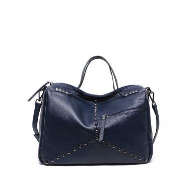 Женская сумка Mironpan арт.80250