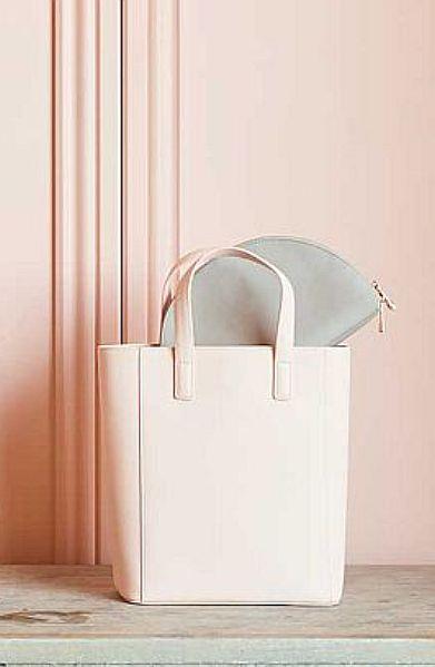 Женские<br> сумки
