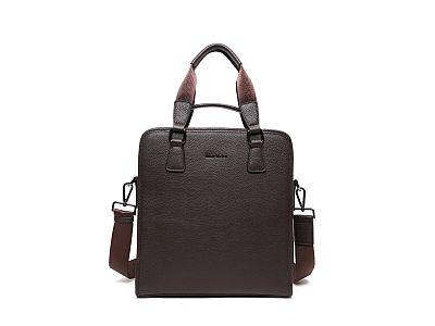Мужские<br> сумки