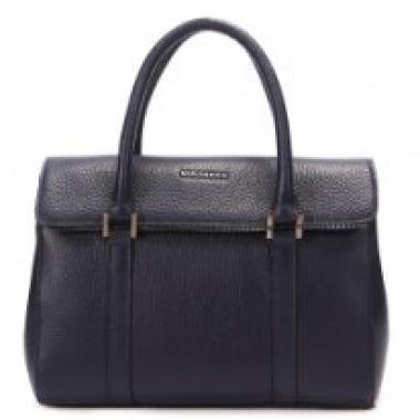 Женская сумка Mironpan арт.88001