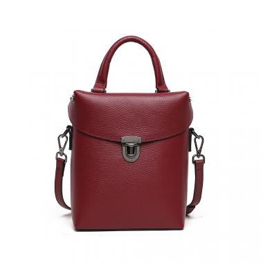 Женская сумка  Mironpan    арт.181208