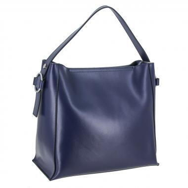 Женская сумка Mironpan арт.71208