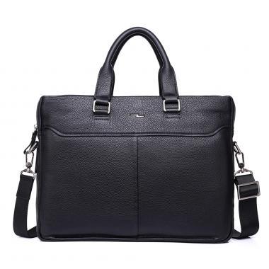 Мужская сумка  Mironpan арт.26233