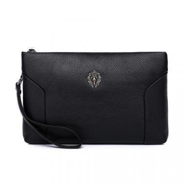 Мужская сумка  Mironpan арт.50301