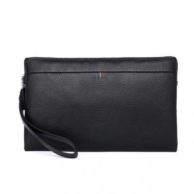 Мужская сумка  Mironpan арт.62681
