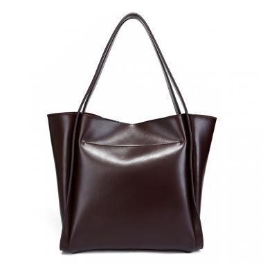 Женская сумка Mironpan  арт.15111