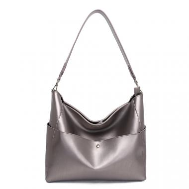 Женская сумка Mironpan арт.161032