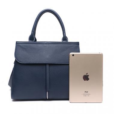Женская сумка Mironpan арт.161135