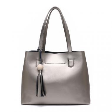 Женская сумка Mironpan арт.161209
