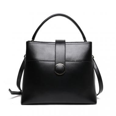 Женская сумка Mironpan арт.80655