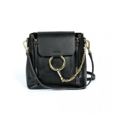 Женская сумка Mironpan арт.8990