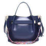 Женская сумка Mironpan арт.161131